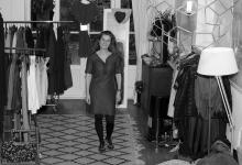 Carina's Styling Salon