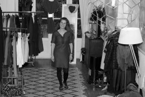 Carina's Styling Salon – Herfst: 5 en 6 oktober 2019