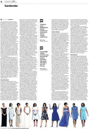 interview-carinapersonalstyling-volkskrant-zekanhetalleenmaarfoutdoen