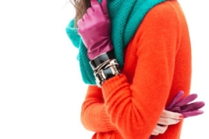 5 tips om je outfit een boost te geven!
