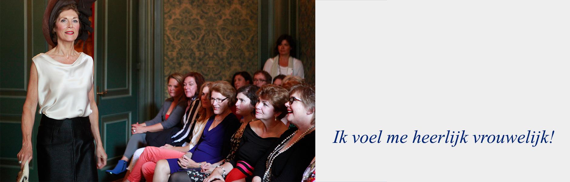 Slider 2 NL 2020