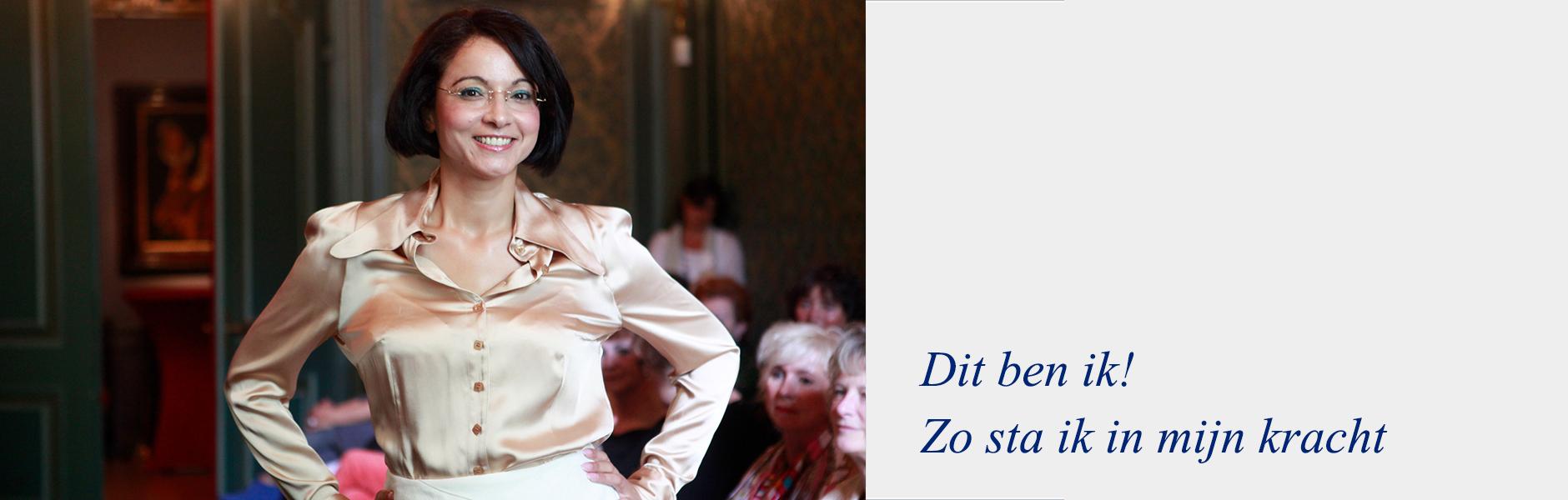Slider 3 NL 2020